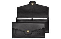 [Vente] - Mademoiselle Longchamp Sac porté épaule - Noir