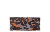 [Soldes] - Camouflage LGP Portefeuille - Ciment