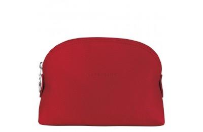 [Vente] - Le Foulonné Trousse cosmétique - Rouge