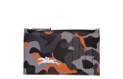 [Vente] - Camouflage LGP Porte-monnaie - Ciment
