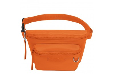 [Vente] - Le Pliage Néo Sac banane - Orange