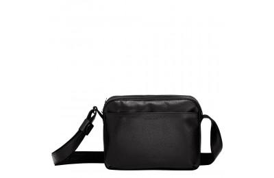 [Vente] - Le Foulonné Camera bag - Noir