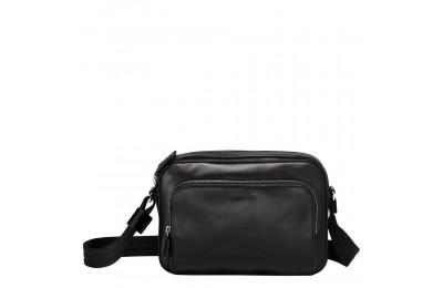 [Soldes] - Baxi Camera bag - Noir