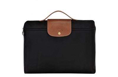 [Vente] - Le Pliage Porte-documents - Noir