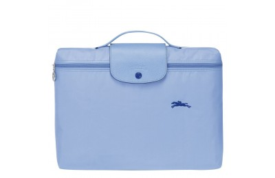 [Vente] - Le Pliage Club Porte-documents - Bleu