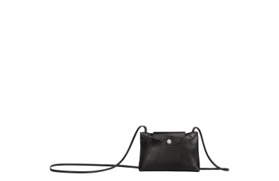 [Vente] - Mr. Bags Sac porté travers - Noir