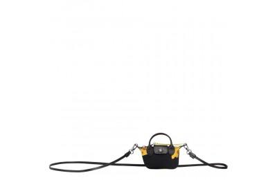 [Soldes] - Mr. BagsNano Pliage - Noir