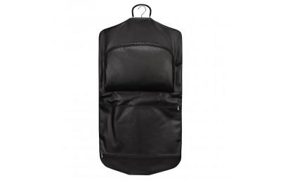 [Vente] - Le Foulonné Porte habits - Noir