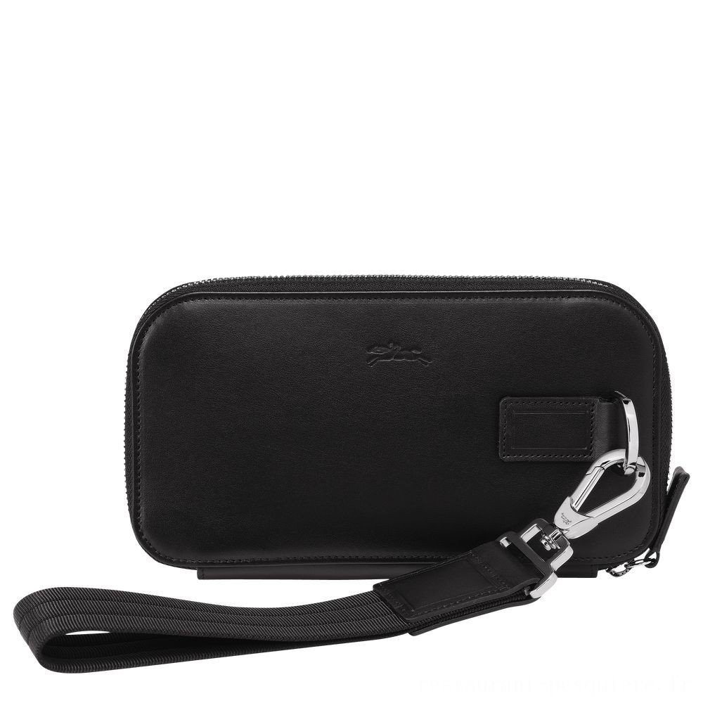 [Vente] - Baxi Travel companion - Noir