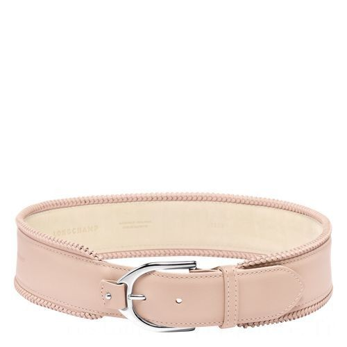 [Vente] - Amazone Sac ceinture - Rose Pâle